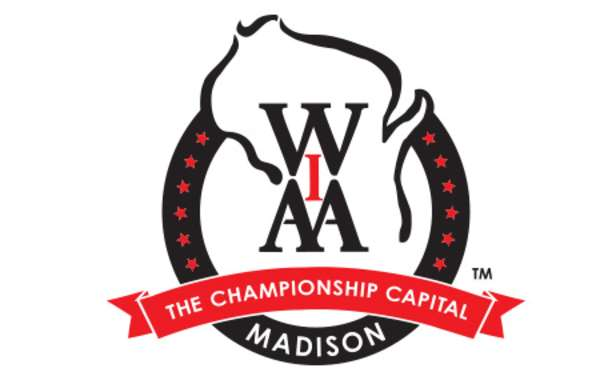 WIAA Boys Golf State Tournament