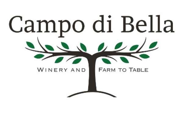 Farm to Table Dinner - Beef Bourguignon