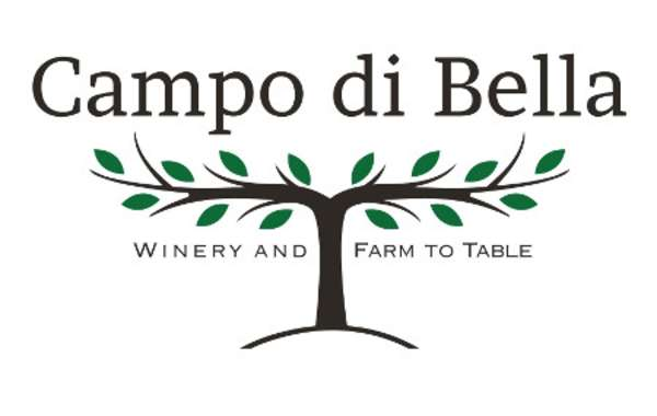 Farm to Table Dinner - Baccala in Umido