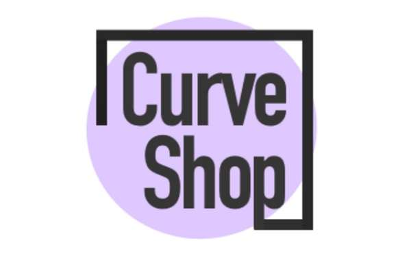 Curve Shop Plus-Size Consignment Event