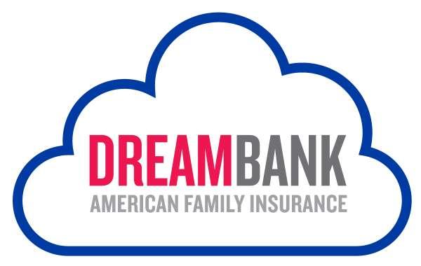 WINTER BREAK DREAMS RETREAT: Holiday Thank You Card Workshop