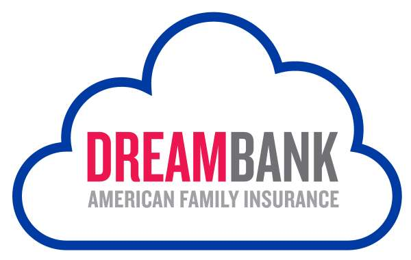 FAMILY EVENT: New Year's Eve DreamBank Style