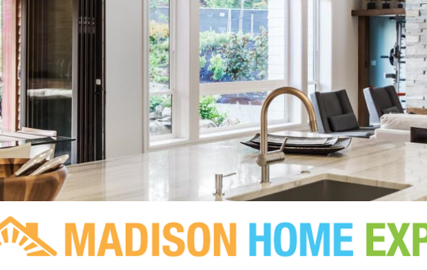 Madison Home Expo