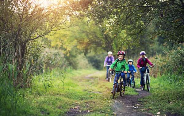 Fitchburg Historical Agricultural Bike Tour