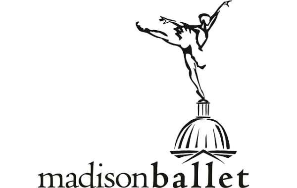 African Dance Master Class