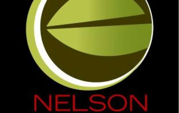 12th Annual Nelson Institute Earth Day Conference