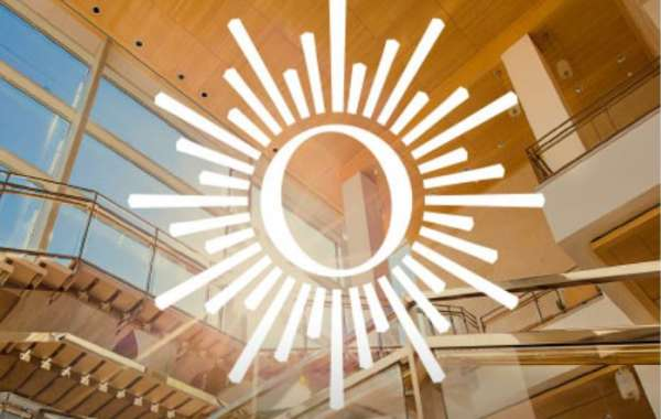 Overture Center Drop-In Tours