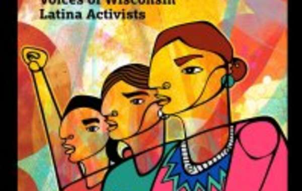 History Sandwiched In: Voices of Wisconsin Latina Activists