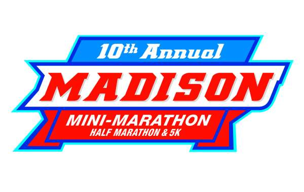 Madison Mini-Marathon