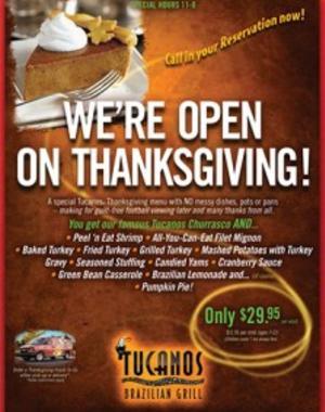 thanksgiving-2013