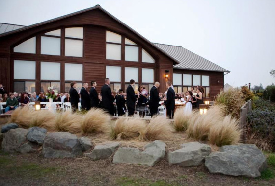 River Lodge Conference Center