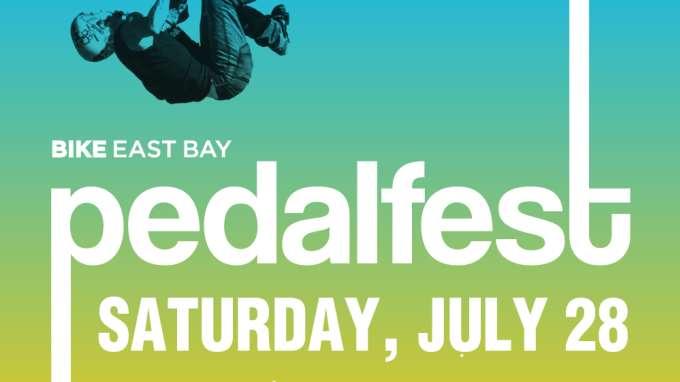 Pedalfest 2018