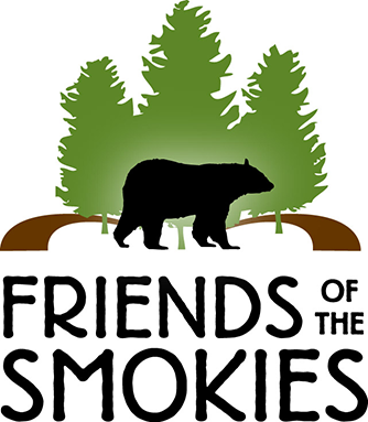 Friends of Smokies - gran fondo