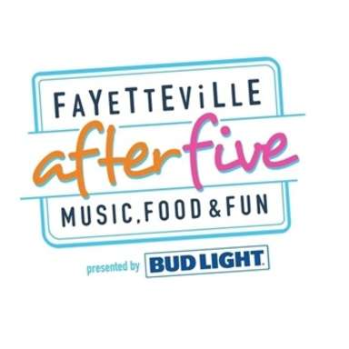 Fayetteville After 5