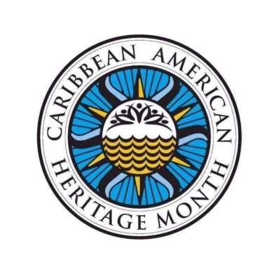 Caribbean-American Heritage Festival