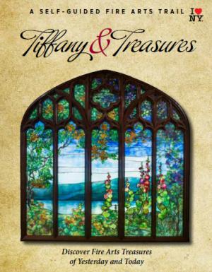 Tiffany Treasures