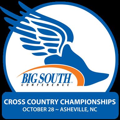 2016 Big South CX Championship