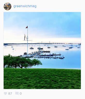 June Instagrams