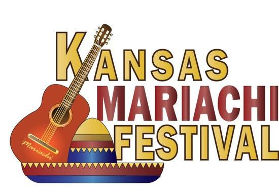 Kansas Mariachi Festival