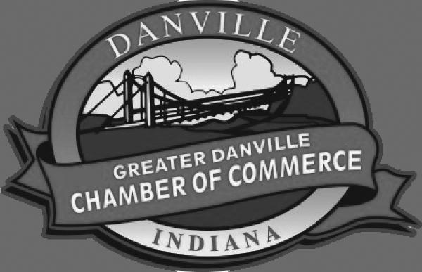 Danville Chamber