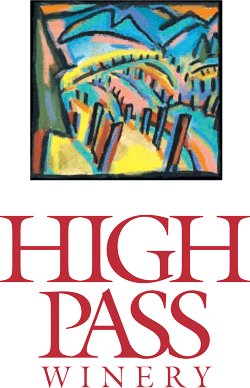 High Pass Winery