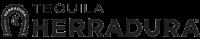 Tequila Herradura logo