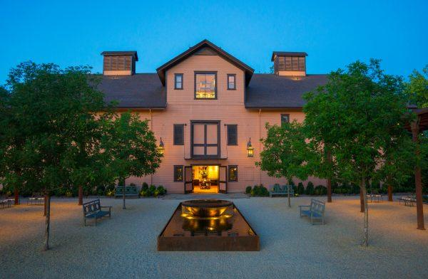 Best Of Award Winners Worth A Visit The Visit Napa Valley - 6 awesome boutique wineries to visit in napa