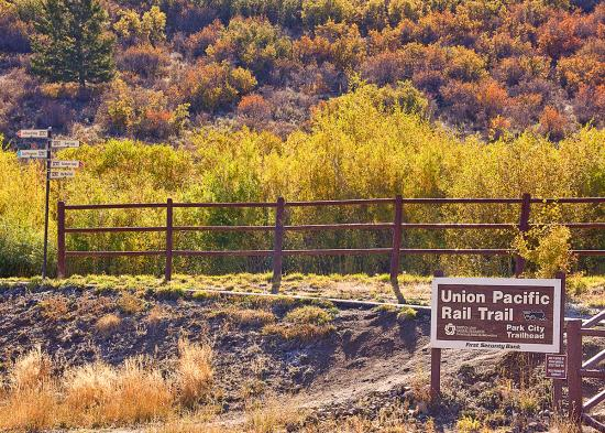 Rail Trail Blog Image
