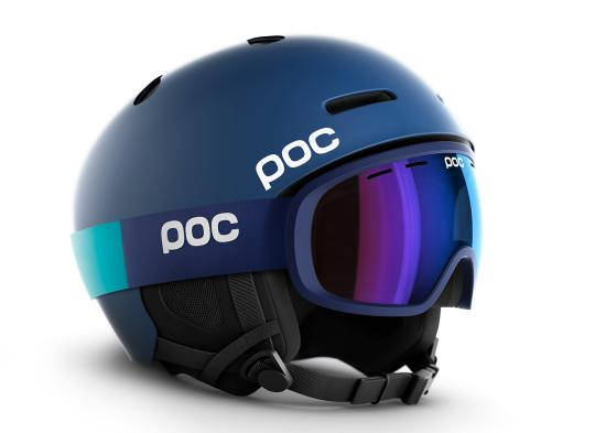 POC Sports Holiday Gift Guide Blog