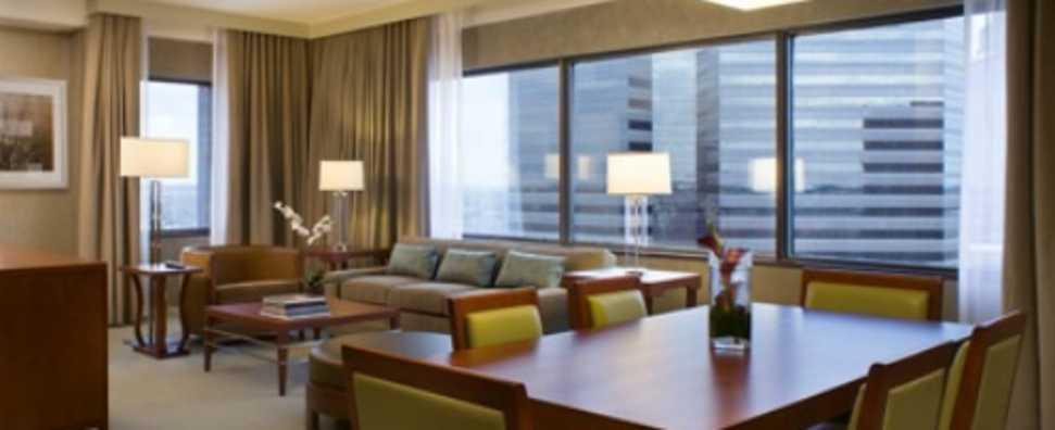 suite500.jpg