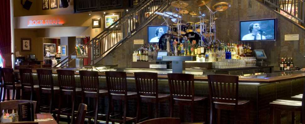 Main Floor Bar#3.jpg