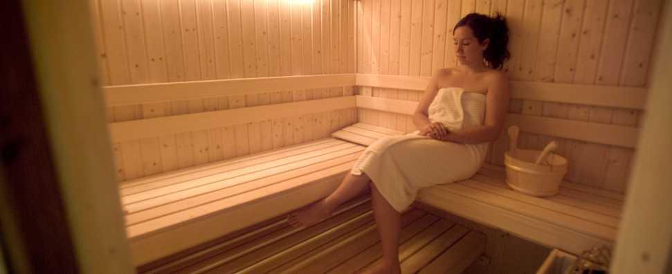 sauna-v1.0.jpg