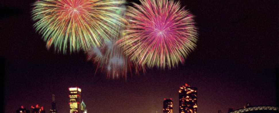 Fireworks Mtge.jpg