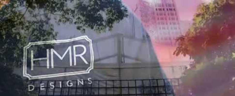 HMR Designs Time Lapse Event Installation at MCA Chicago
