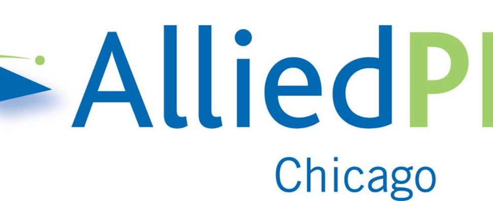 AlliedPRA Chicago blue.jpg