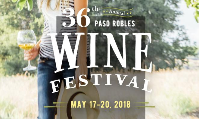 36th Annual Wine Festival Weekend at Castoro Cellars
