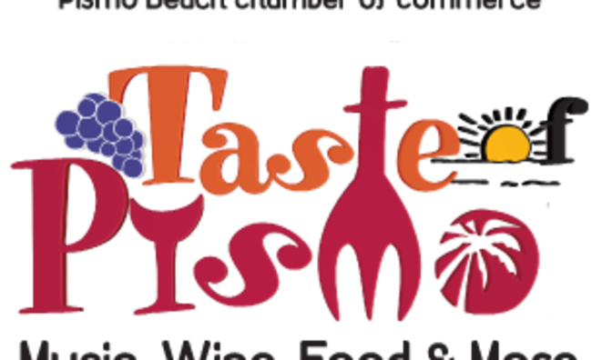Taste of Pismo