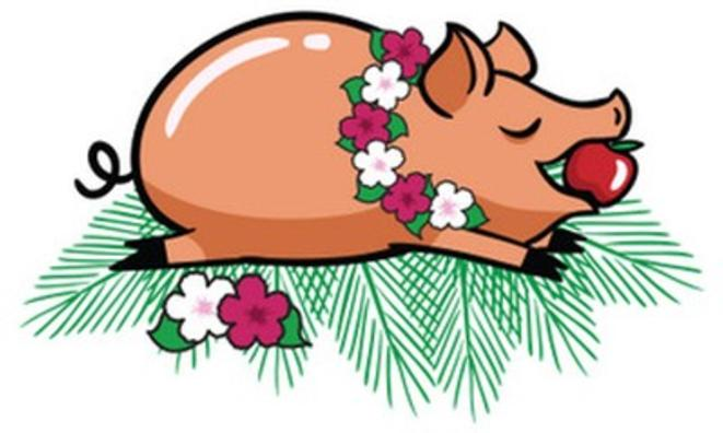Pig Roast Winemaker Dinner (Harvest Festival)