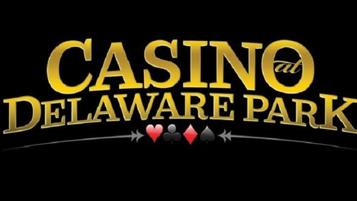 Delaware park casino mandalay bay casino lv
