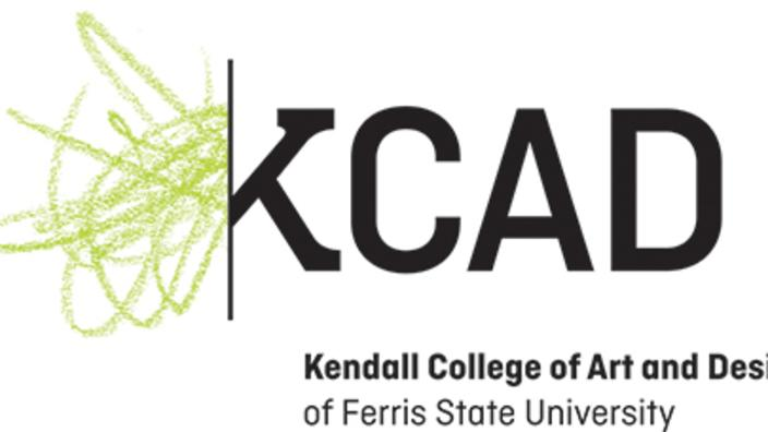 Image result for kendall college logo