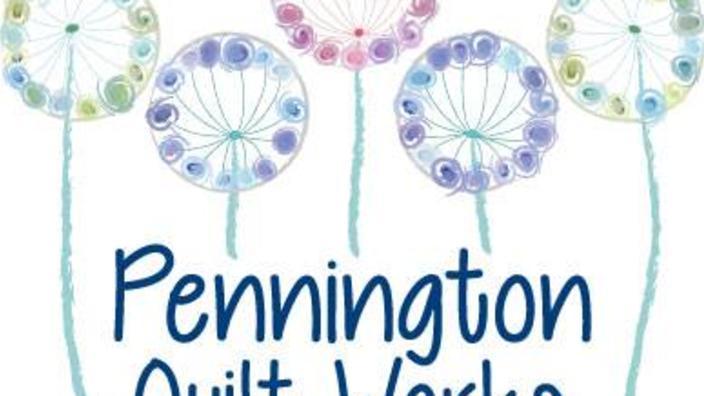 Pennington Quilt Works : pennington quilt shop - Adamdwight.com