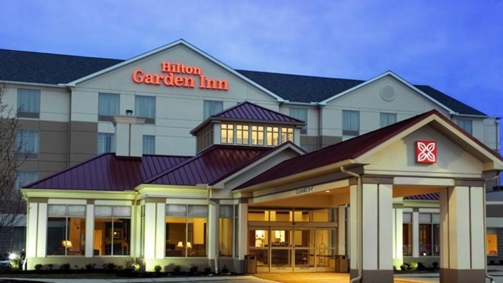 hilton garden inn daytona beach oceanfront daytona beach fl 32118 - Hilton Garden Inn Daytona Beach Oceanfront