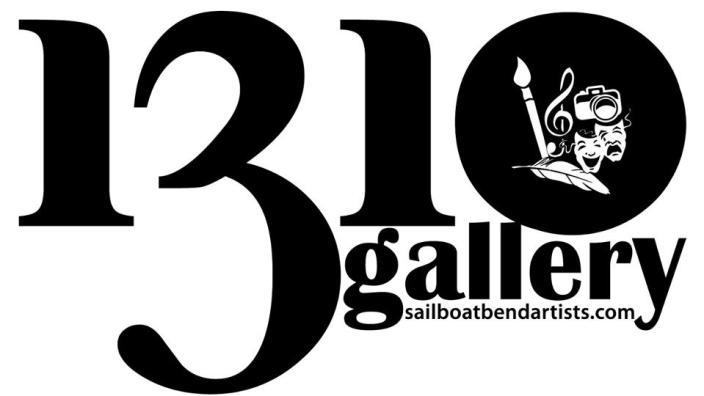 1310 Gallery  >> 1310 Gallery Sailboat Bend Artist Lofts Fort Lauderdale Fl 33312