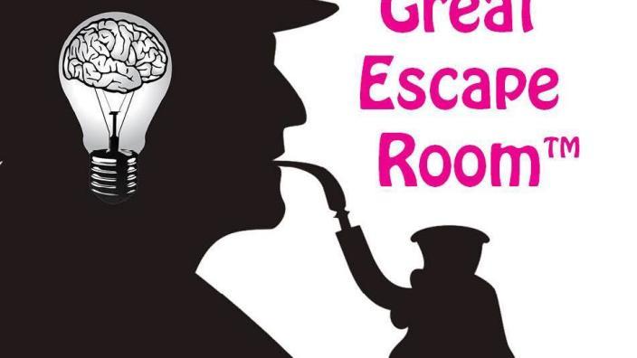 The Great Escape Room | Grand Rapids, MI 49503