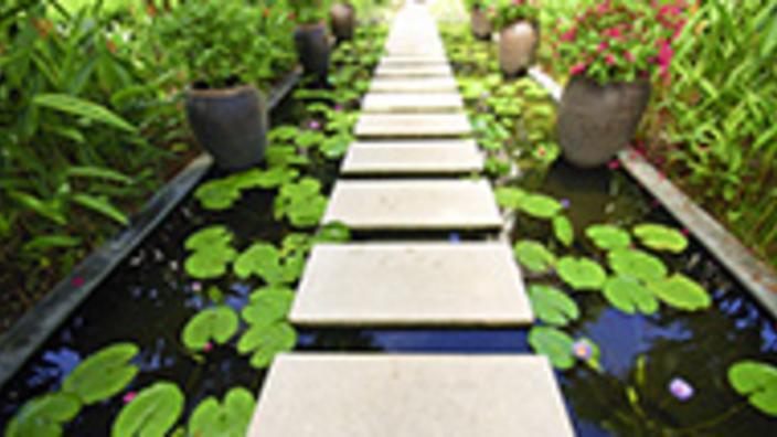 40th Lane County Home & Garden Show