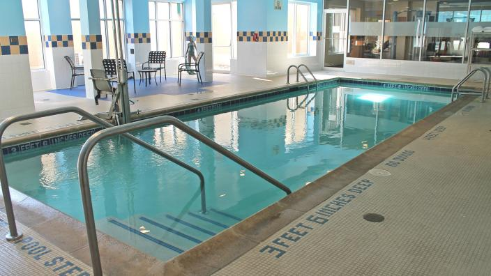 15 hilton garden inn new yorkstaten island 30 holiday inn staten island staten island - Hilton Garden Inn Staten Island