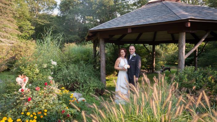 Harmony Gardens | Saylorsburg, PA 18353