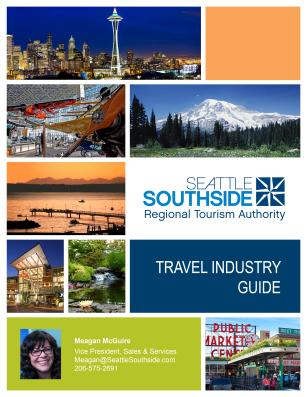 Travel Industry Guide