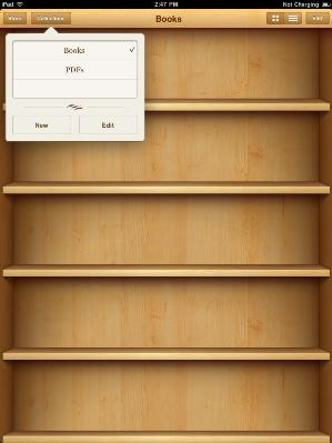 iPhoneCollections.jpg