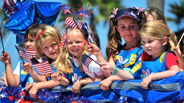 July 4 Parade Resize (Greg Peterson)